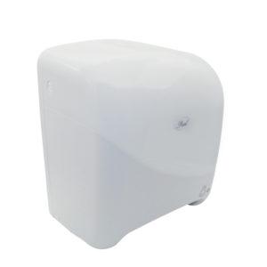 Pearl Sensor Paper Towel Dispenser 1