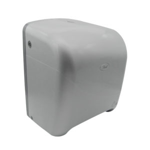Pearl Sensor Paper Towel Dispenser – Touch Free