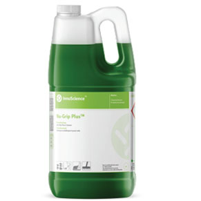 1L Nu-Grip Plus (Kitchen floor cleaner & degreaser) 1L =300L