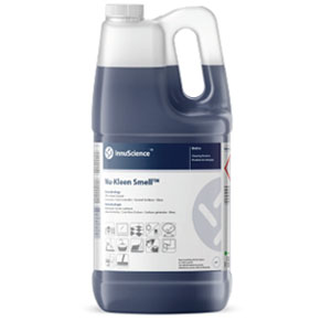 1L Nu-Kleen Smell (All Purpose and All Surface Cleaner) 1L=300L