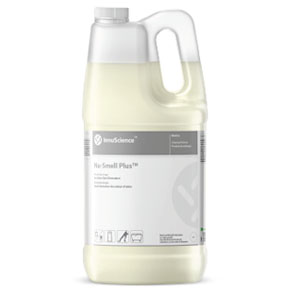 5L Nu- Smell Plus (Urine Odour Elimination)