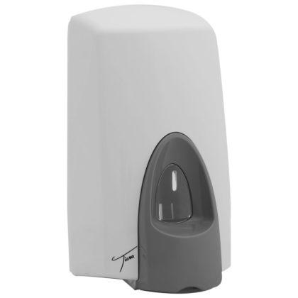 800ml Foam Soap Dispenser White