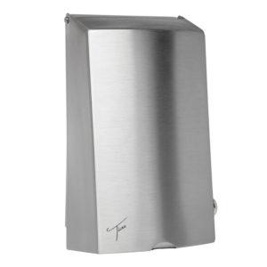400ml Safe Seat Sanitizer Dispenser – Stainless Steel