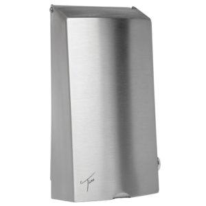800ml Foam Soap Dispenser – Rubbermaid