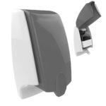 Top Up Soap Dispenser