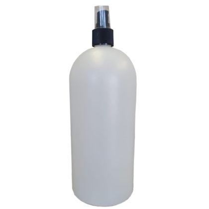 1L Spray Bottle Empty