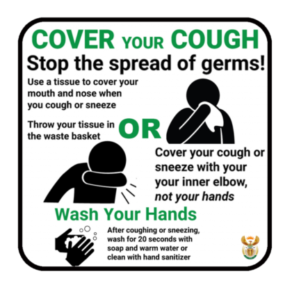 cover-cough-sign