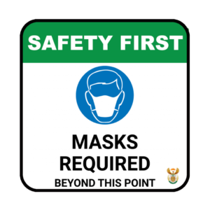 masks-required-sign