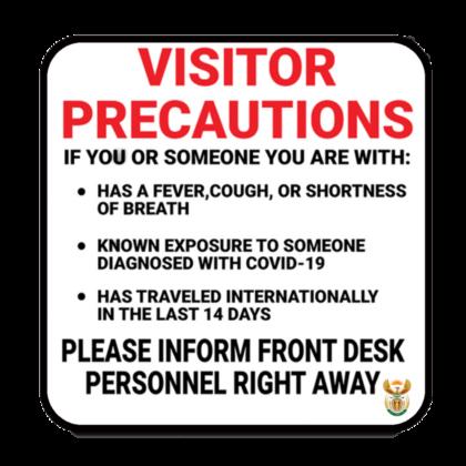 visitor-precaution-sign-covid-19