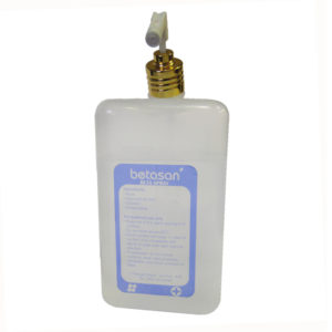 Betasan Betaspray Hand Sanitiser – 300ml