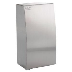 Excel Pearl Autosan Dispenser – Urinal Sanitiser Dispenser