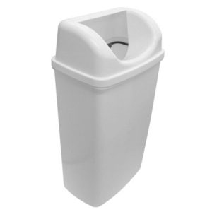 Pearl Eco Wall Bin Small – 25L