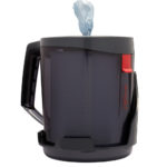 Wypall Reach Centrefeed Dispenser 6221