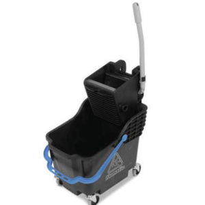 HB1812 Numatic Single Mop System