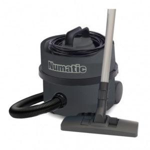 Numatic Nupro Dry Vacuum Cleaner – NVH180-11