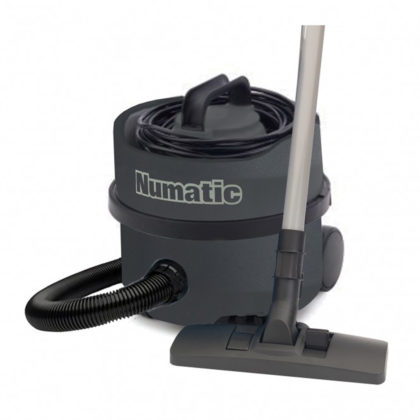 Numatic NVH180-11 Nupro Dry Vacuum Cleaner