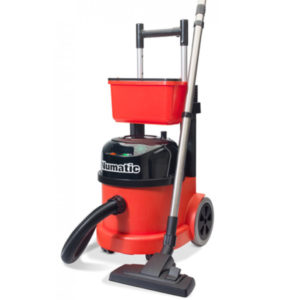 Numatic PPT390-11 Provac Dry Vacuum Cleaner