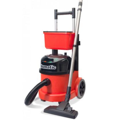 Numatic PPT390-11 Provac Dry Vacuum Cleaner