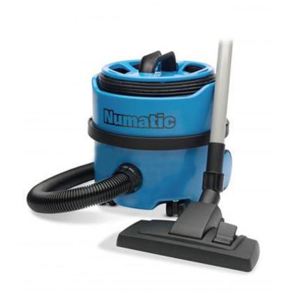 Numatic PSP180-11 Prosave Dry Vacuum Cleaner