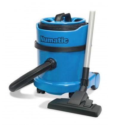 Numatic PSP370-11 Prosave Dry Vacuum Cleaner