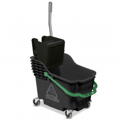 HB1812 Numatic Single Mop System Green