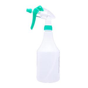 750ml Spray Bottle / Trigger – Green