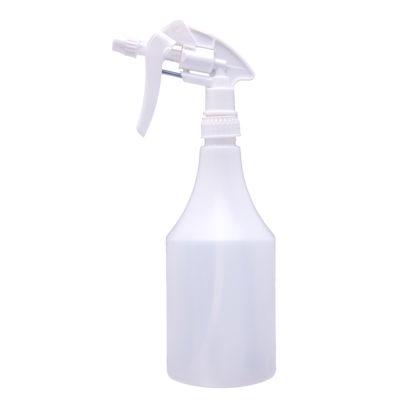 750ml Spray Bottle White