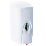 Betasan Mini Manual Soap Dispenser